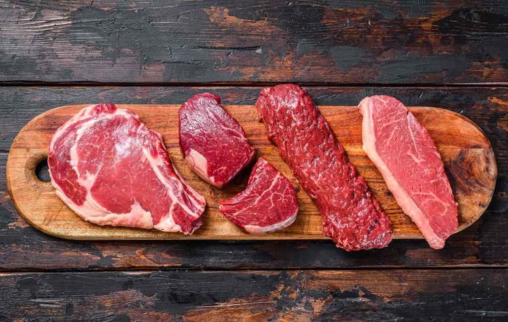 De vlees-discussie in Spanje en de vraag of er te veel vlees gegeten wordt