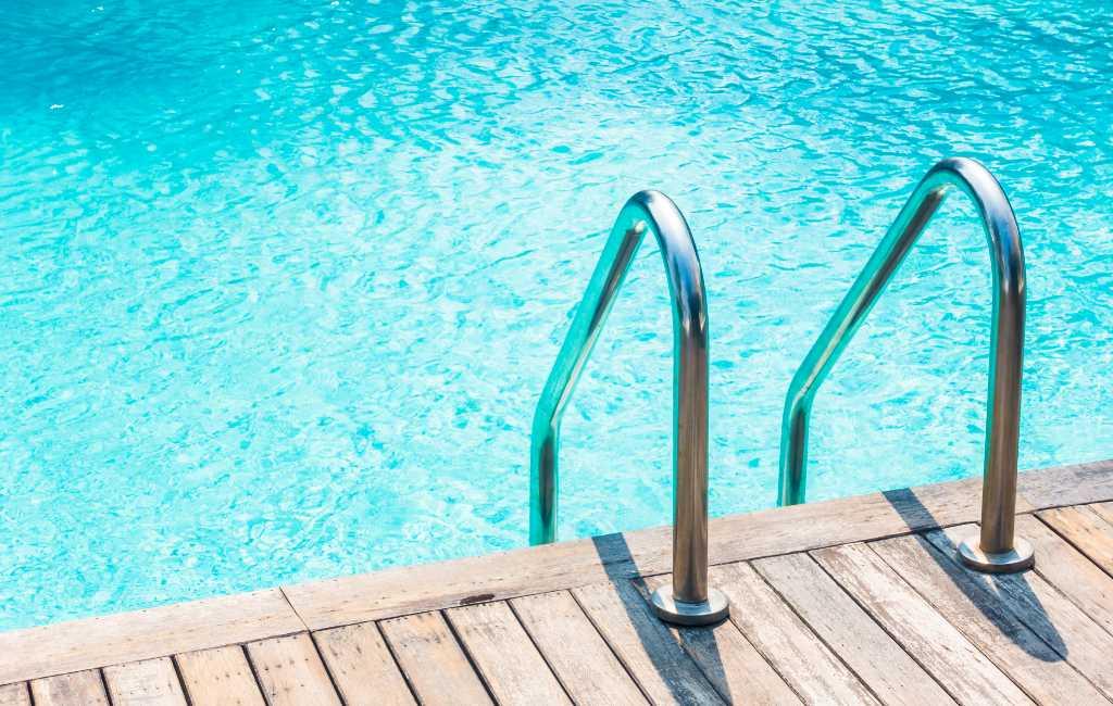 Één dode en negen gewonde na ongeval met chloor in zwembad in Zaragoza