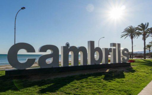 78-jarige Nederlander op het strand van Cambrils om het leven gekomen