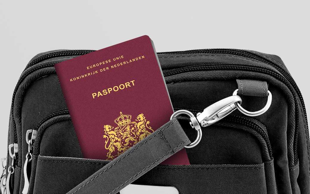 Spanje is al jaren het derde populairste emigratieland voor Nederlanders
