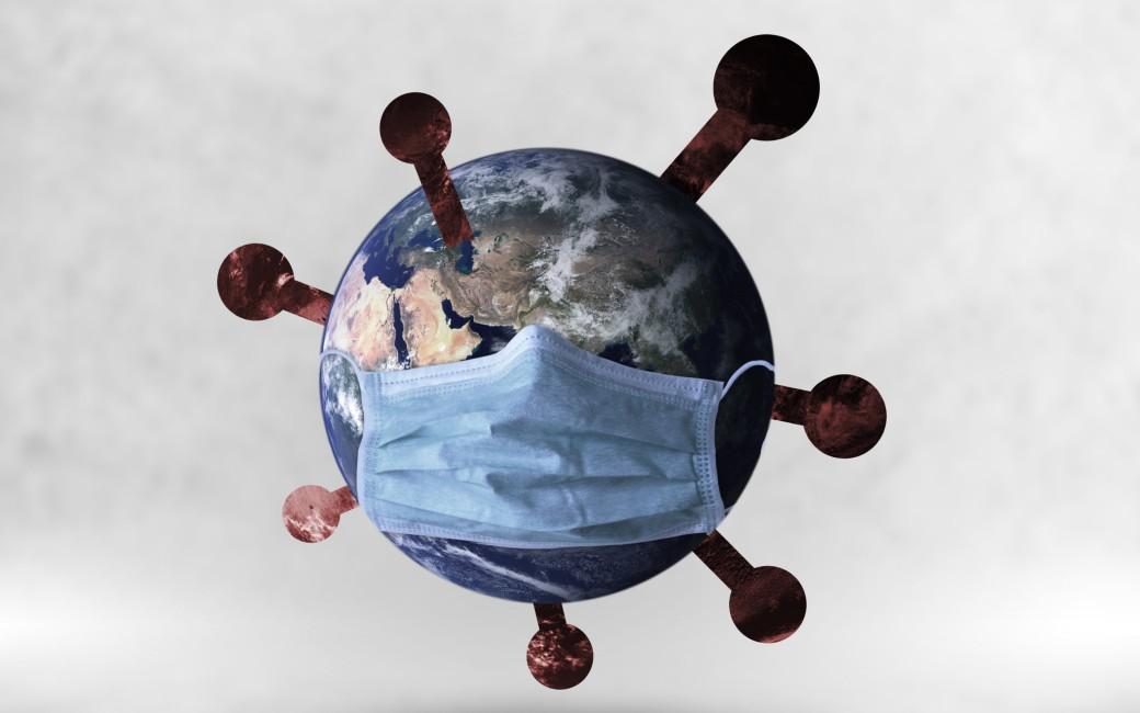 Wetenschappers: volgende pandemie zoals coronavirus nog deze eeuw in Spanje