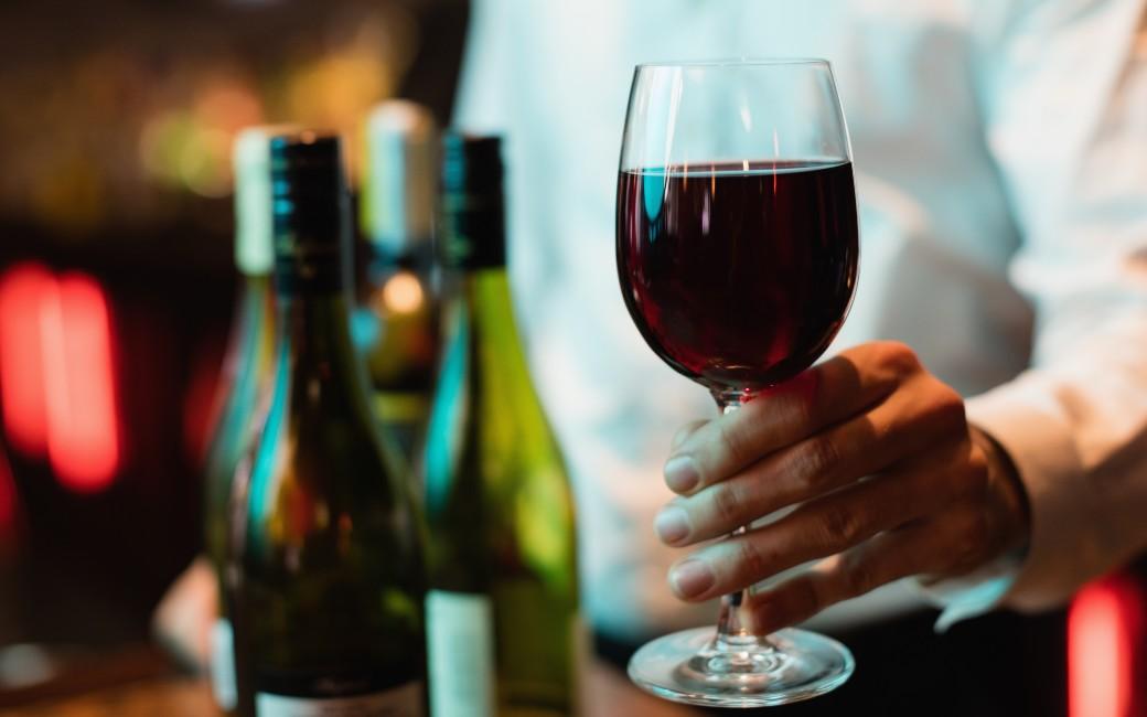 Dit zijn Spanje's beste wijnen volgens het Ministerie van Landbouw
