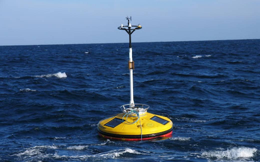 September begonnen met een zeewatertemperatuur van 26 graden in Spanje