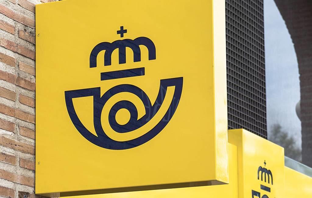 Spaanse post Correos gaat 1.500 geldautomaten installeren