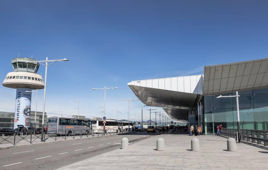 Regering Spanje annuleert uitbreiding Barcelona-vliegveld vanwege houding regionale overheid Catalonië