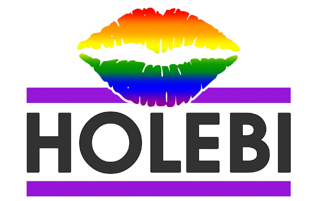 Catalonië voert boetes tot een half miljoen euro in voor geweld tegen holebi's