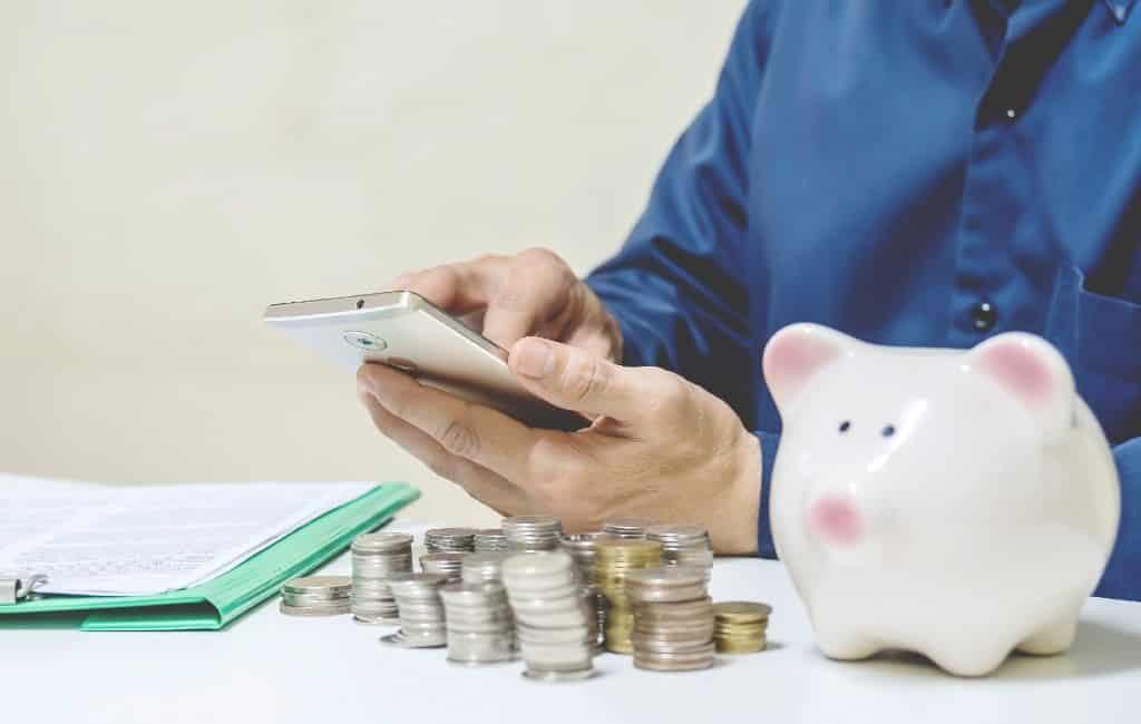 Wordt het minimumloon per direct naar 965 euro verhoogd in Spanje?