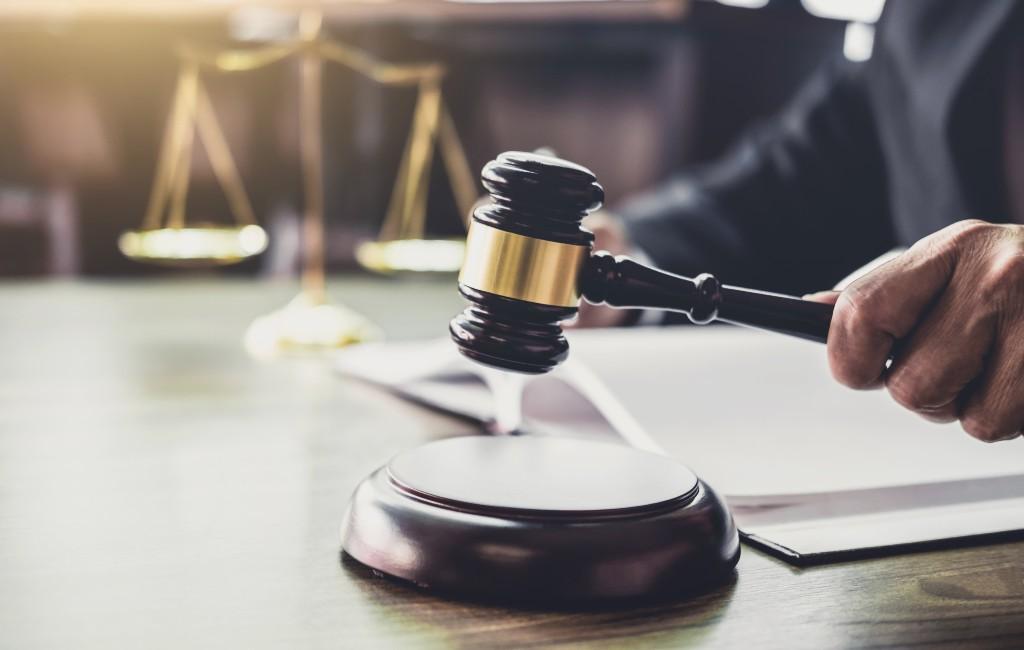 Belg in Alicante voor de rechter vanwege poging tot betaalde seks met 10-jarig meisje
