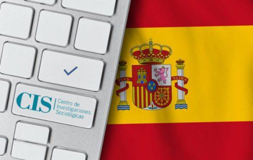 De mening van de inwoners van Spanje over de vaccinatie- en mondkapjesplicht