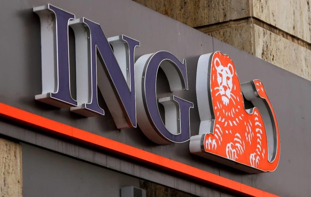 Nederlandse ING in Spanje opnieuw gekozen tot de beste bank van 2021