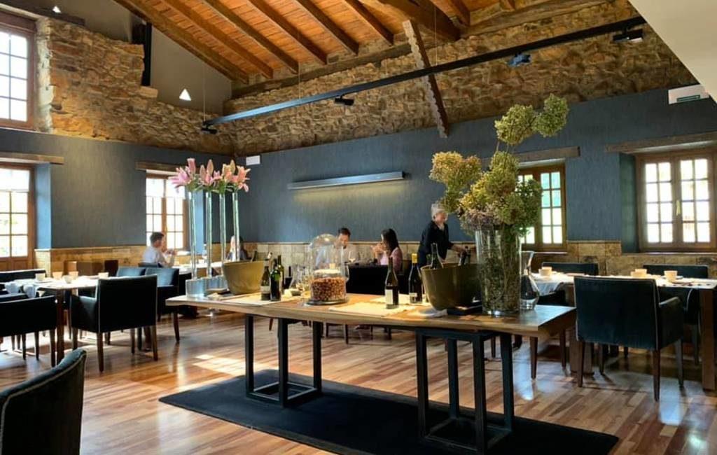 Zes Spaanse vermeldingen in top 50 beste restaurants ter wereld lijst