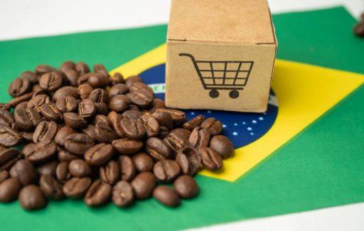 Koffie wordt duurder maar ook minder lekker in Spanje
