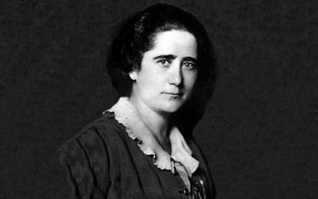 90 jaar geleden kreeg Spanje universeel stemrecht en mochten vrouwen stemmen