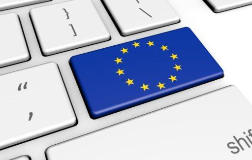 In 2020 gebruikte 83 procent van de volwassenen in Spanje dagelijks internet