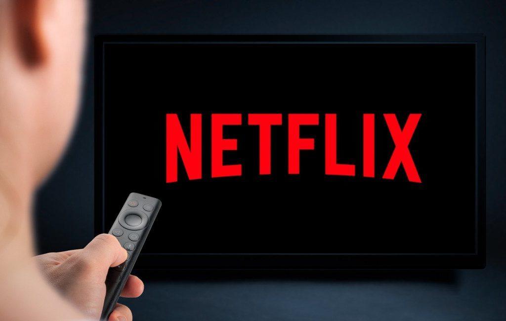 Kosten Netflix Spanje omhoog voor standaard- en premium-abonnementen