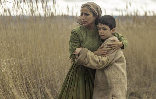 Nieuwe Spaanse horrorfilm pas vanaf eind januari 2022 bij Netflix te zien