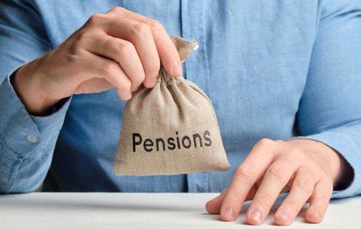 Spanje op de 24e plaats wat betreft het pensioenstelsel
