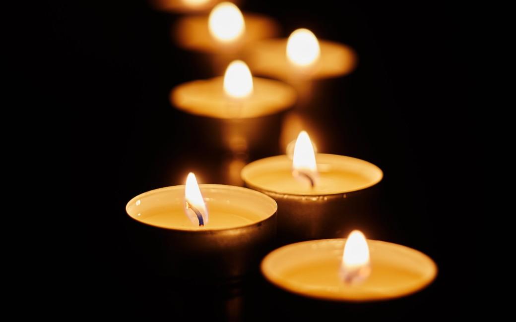 14 maanden jong Nederlands meisje overleden na val dakpan hotel op Mallorca