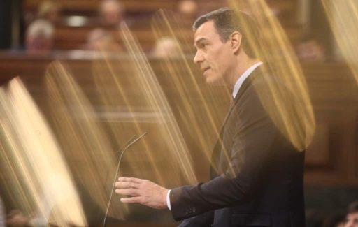 Salarissen van premier en ministers van Spanje in 2022 bekend