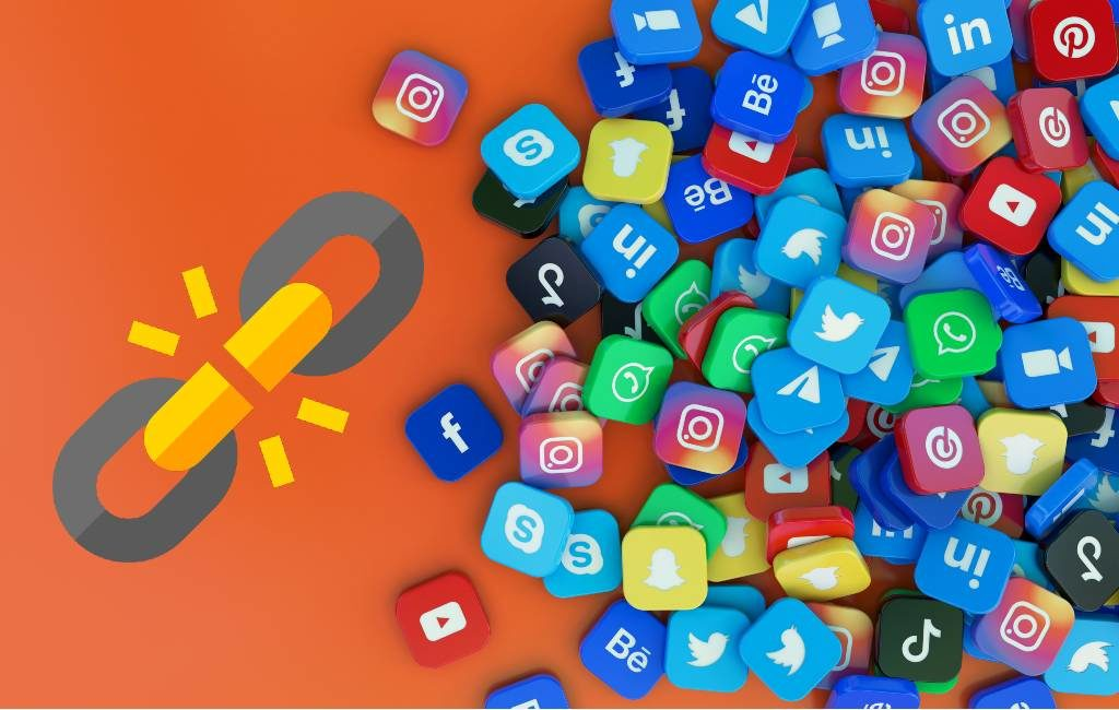 Storing WhatsApp, Instagram en Facebook: miljoenen gebruikers in Spanje in paniek