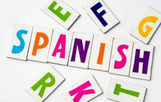 Aantal Spaanssprekenden is in 30 jaar met 70 procent gestegen tot 493 miljoen
