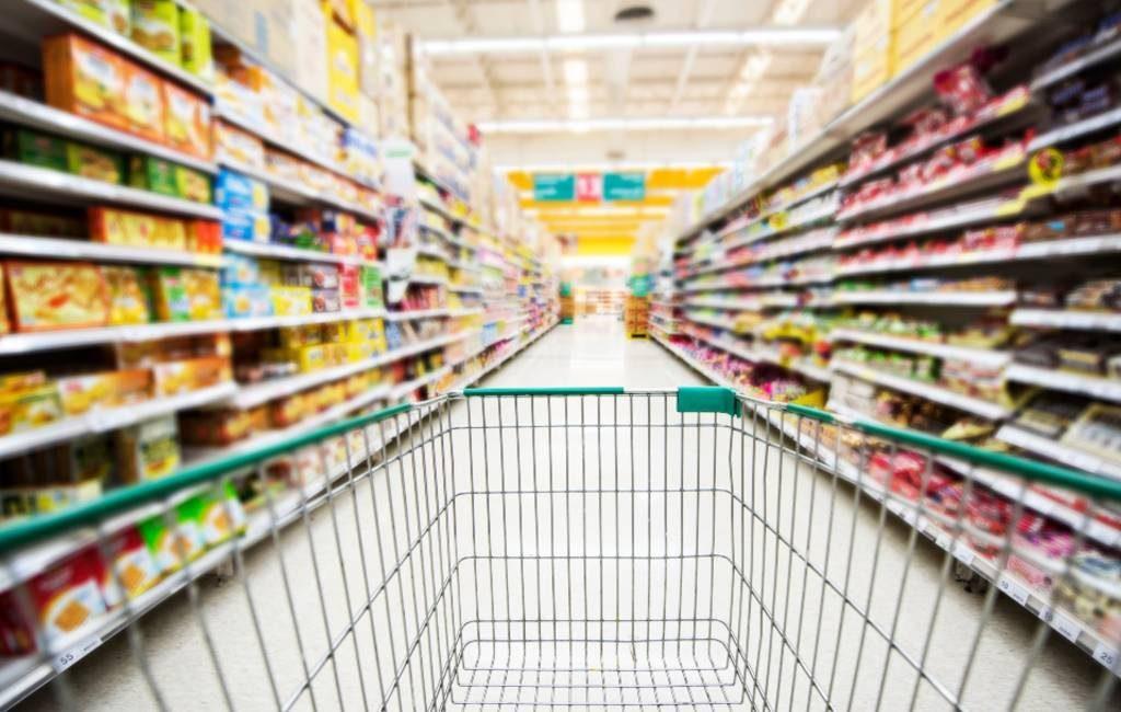 De goedkoopste supermarkten van Spanje volgens de Vereniging van Consumenten OCU