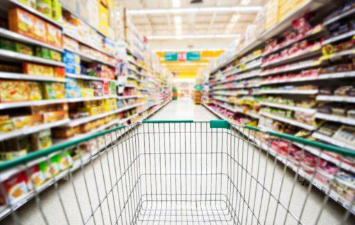 Lidl en Carrefour stijgen op de lijst maar Mercadona blijft Spanje's favoriete supermarkt