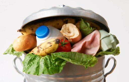 Spaanse regering werkt aan eerste voedselversppilingswet