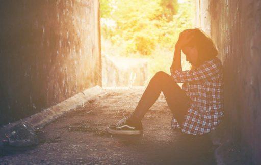 Meer dan 15 procent inwoners Spanje heeft aan zelfdoding gedacht het afgelopen jaar