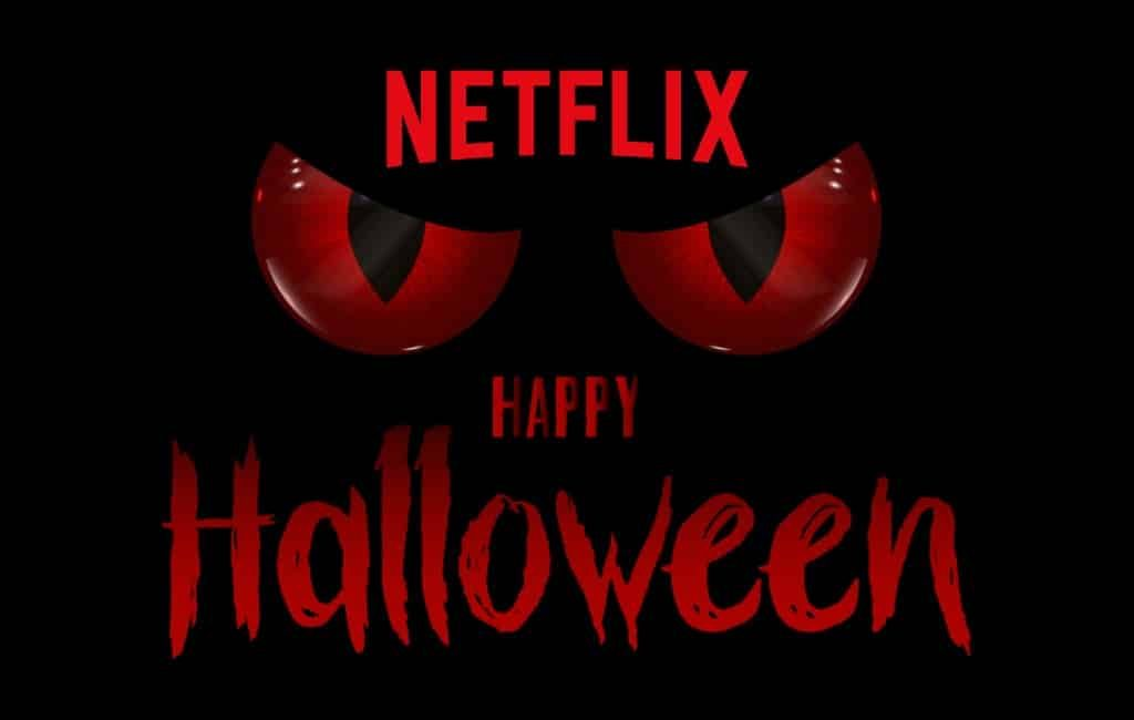 15 Spaanse spannende Halloween thrillers op Netflix
