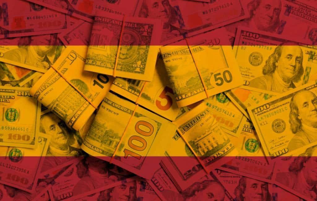 Dit zijn de 10 rijkste Spanjaarden volgens Forbes
