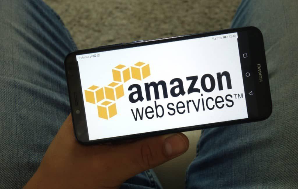 Amazon bouwt datacenters in Aragón en plaatst zonnepanelen in Sevilla