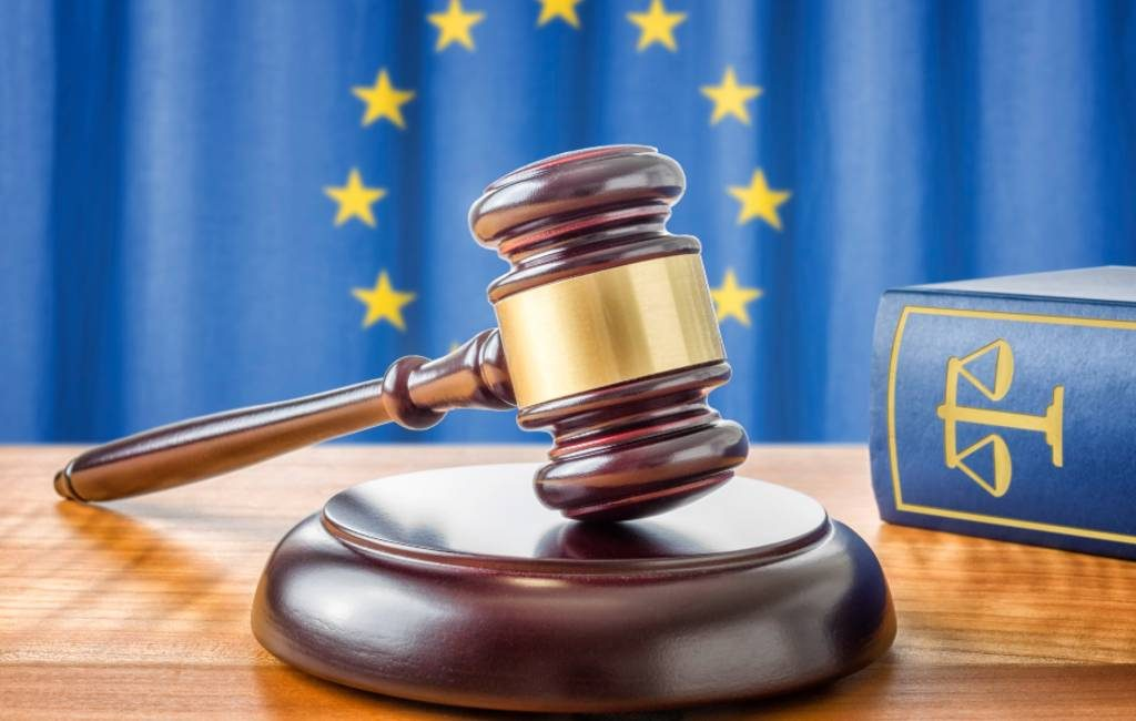 België veroordeeld voor het niet uitleveren van verdachte ETA-terrorist