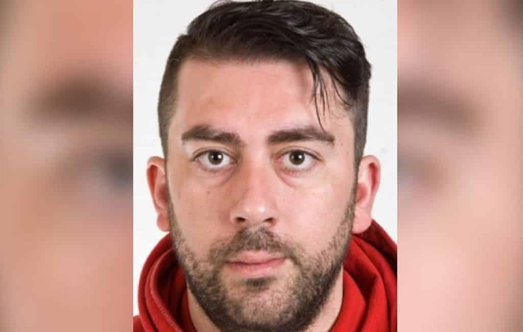 Belgische meest gezochte crimineel gearresteerd in Marbella
