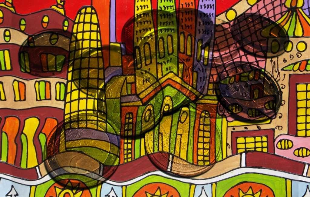 Komt er een veel hogere toeristenbelasting in Barcelona