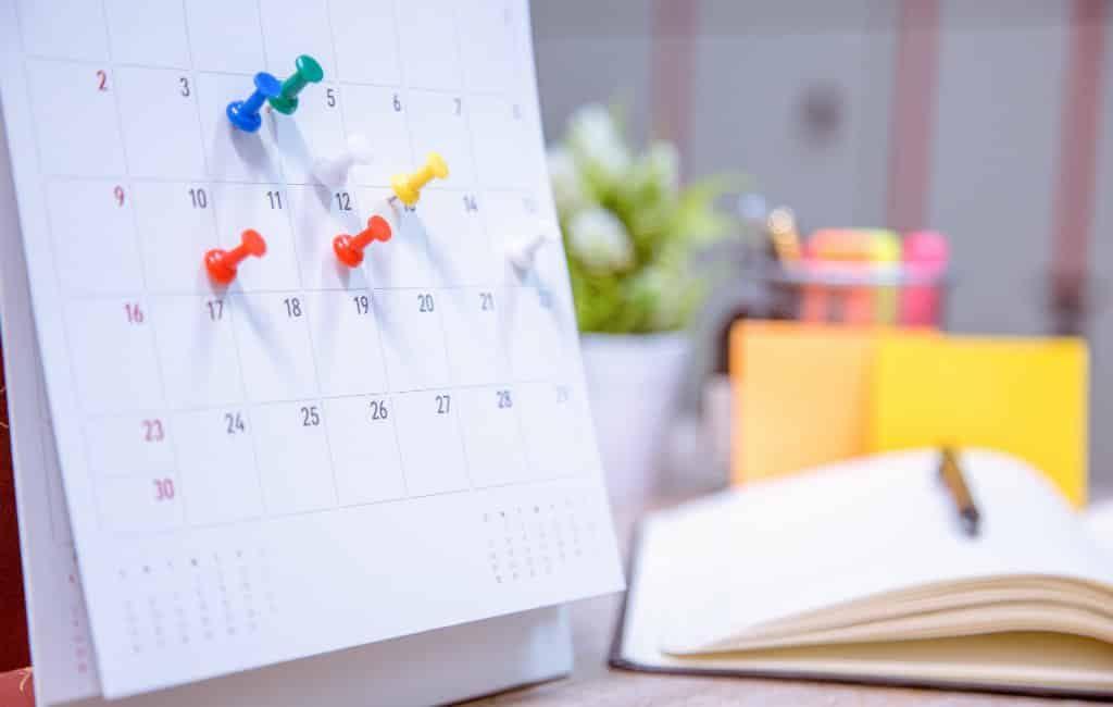Uitleg en betekenis van nationale feestdagen in Spanje