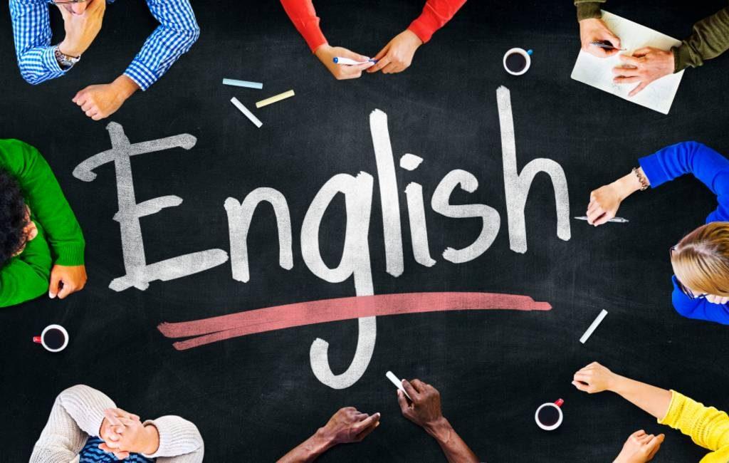 Niveau van het Engels in Spanje gedaald