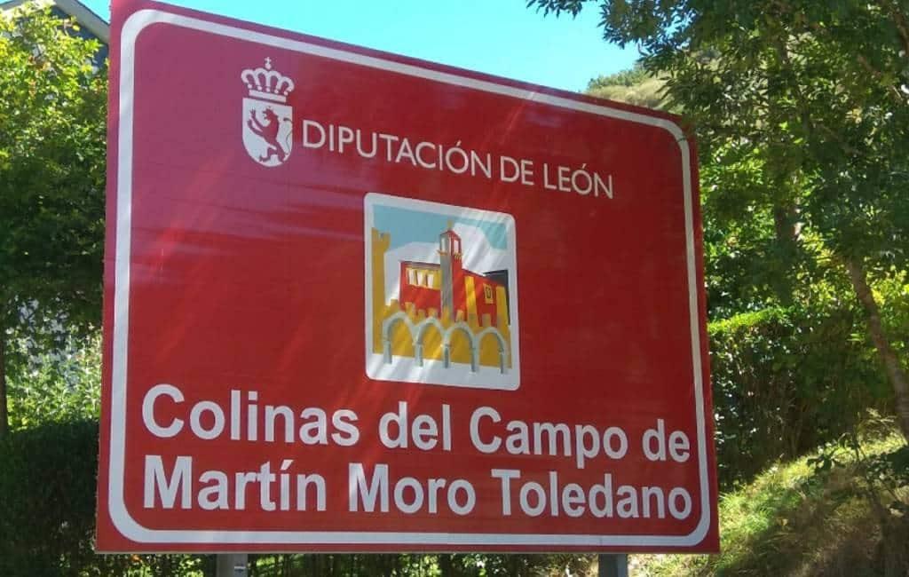 Gemeenten met de kortste en langste namen in Spanje