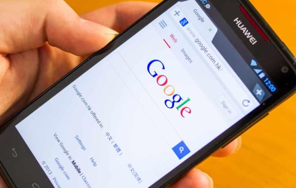 Onzekerheid Spaanse Huawei gebruikers na aankondiging Google
