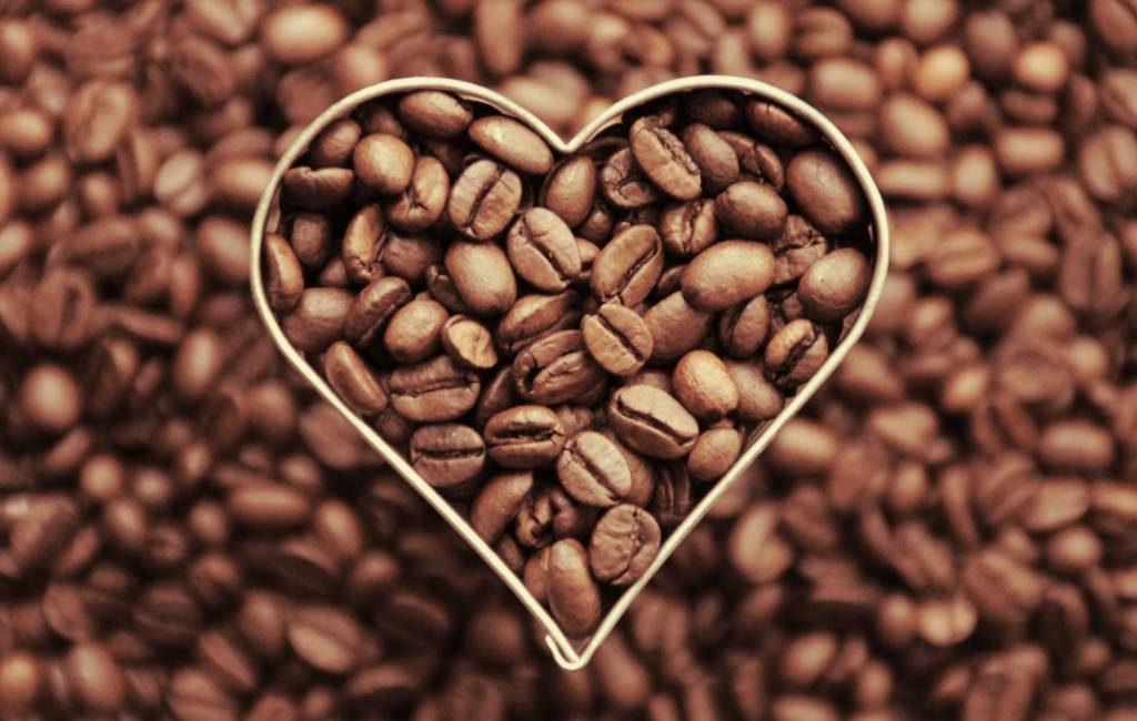 """De Spaanse koffie op de """"International Coffee Day"""""""