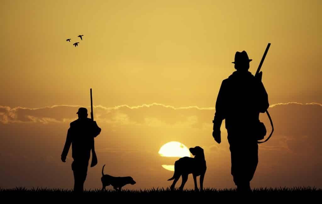 De omstreden wereld van het jachttoerisme in Spanje
