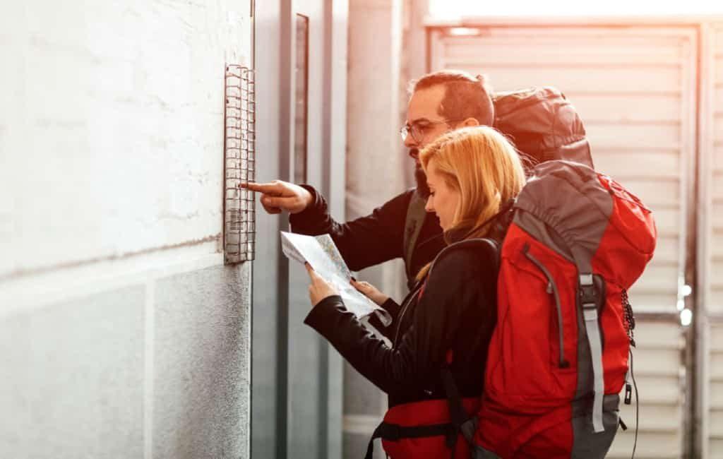 Nieuwe toeristen appartementen niet toegestaan in Barcelona