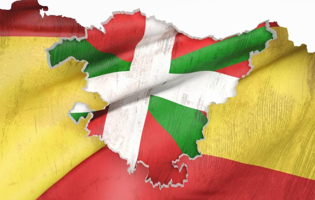 20% van de Basken voor onafhankelijkheid País Vasco