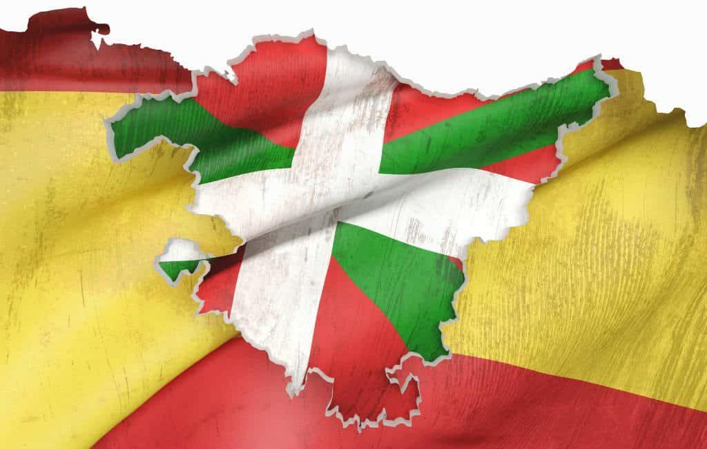 Merendeel Basken wil geen onafhankelijkheid van Spanje