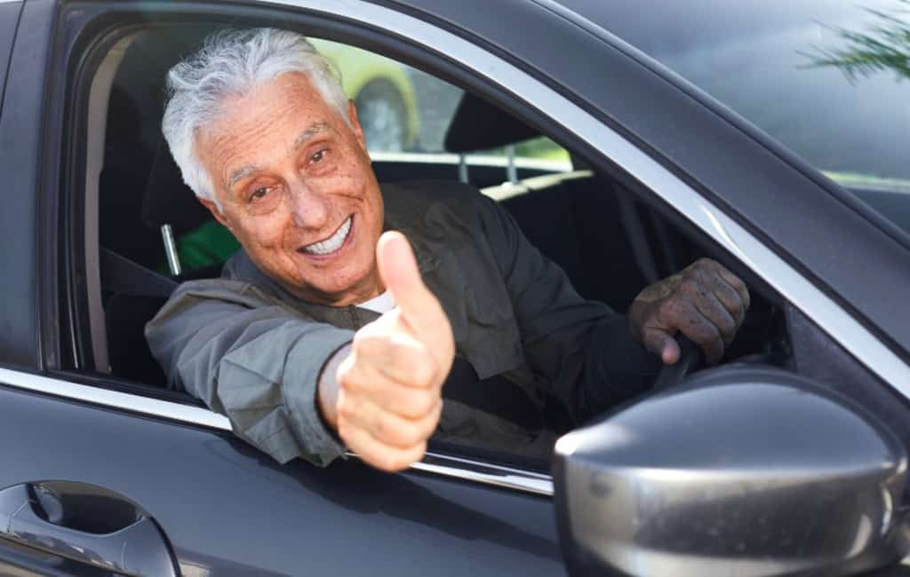 Van Uber en Cabify naar BlaBlaCar en nu ook Yayocar in Spanje