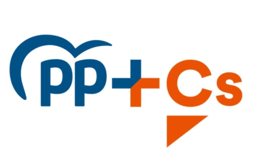 PP en Ciudadanos samen naar Baskische regionale verkiezingen