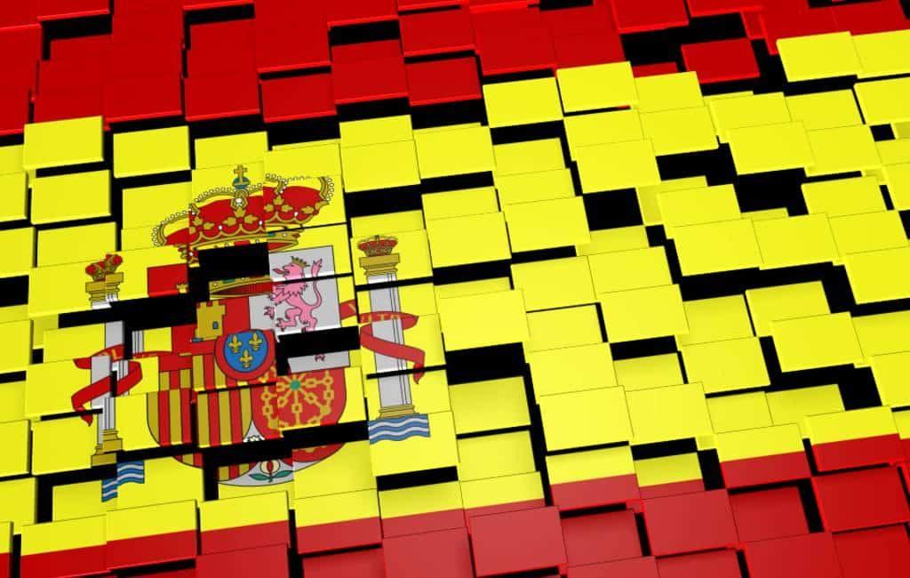 Spanje naar 13e plaats gestegen op internationale democratie lijst
