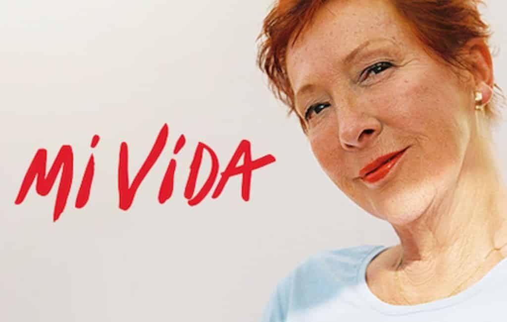 Nederlandse film over een leven in Zuid Spanje 'Mi vida'