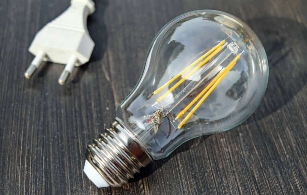 Portugal wil Spanje lesje leren met verlaging BTW op elektriciteit en gas