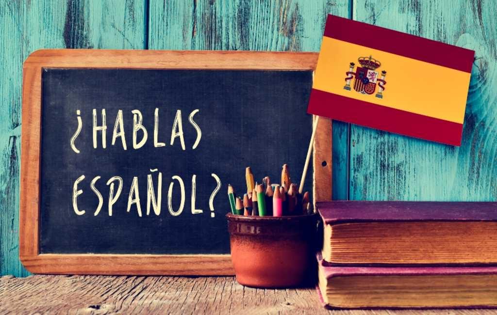 20 Spaanse uitdrukkingen met eten/drinken die iets anders betekenen